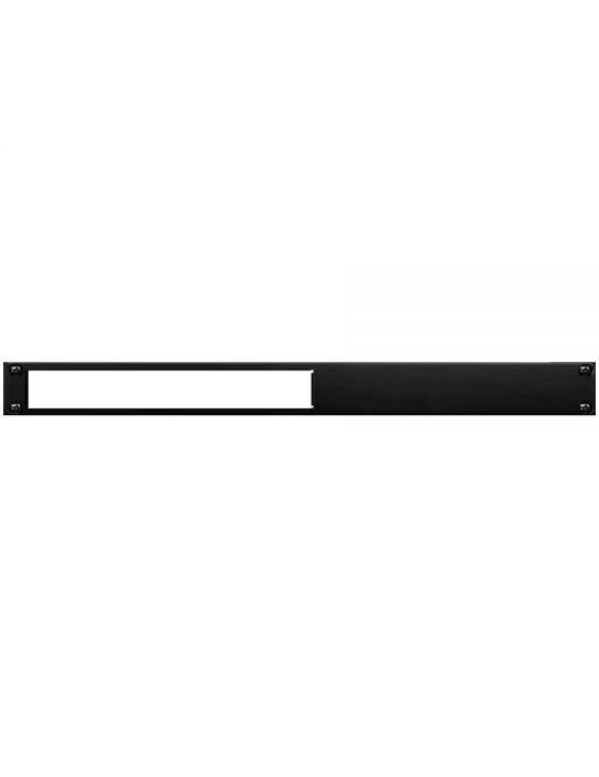 KB SERIOUX 9400USB BLACK USB