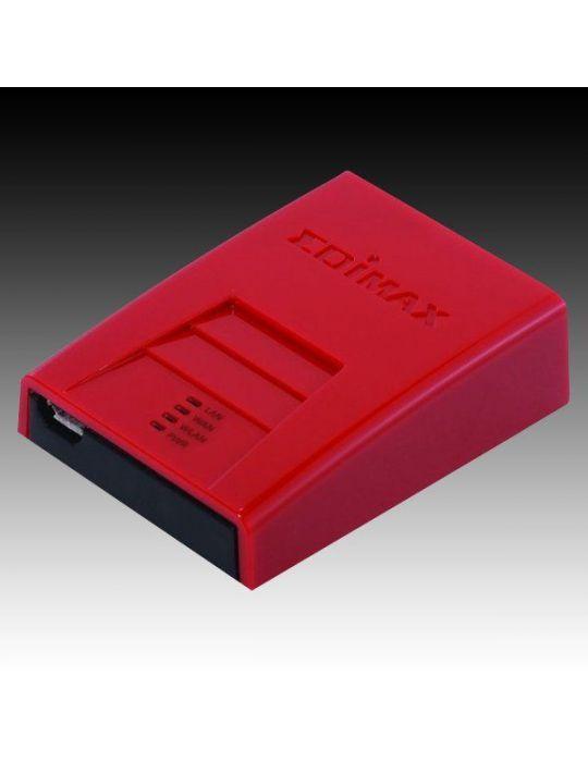 EHDD 2TB SG 2.5 BUP USB 3.0 ROYAL BL
