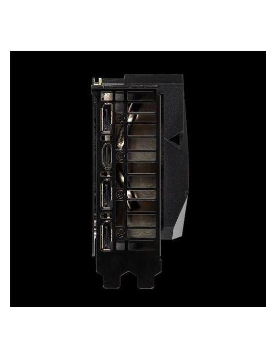 """Stand notebook 15.6"""" DEEPCOOL N180 FS, un ventilator 180mm"""
