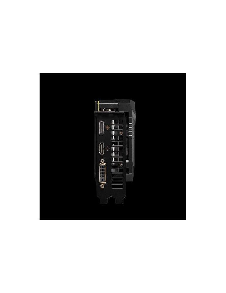 KIT WIRELESS Logitech MK270 Wireless Keyboard + mouse, USB, black