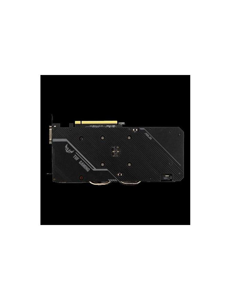 Kit tastatura + mouse Logitech MK220, Wireless