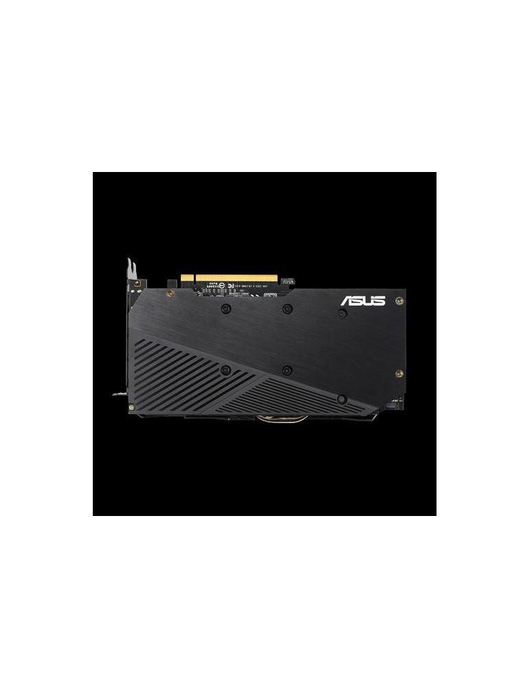 Tastatura Logitech K360, wireless