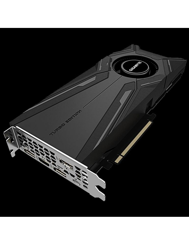 "Cooler Laptop DeepCool N9, 17"", Hydro Bearing, 4 x USB, Negru"
