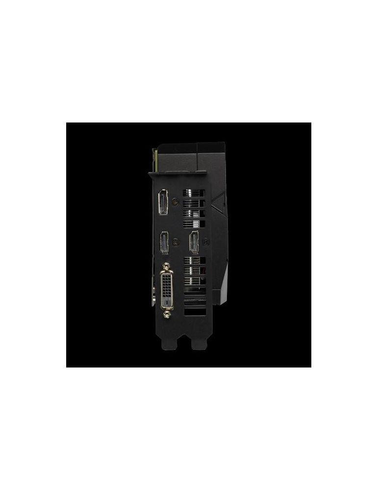 Mousepad Gembird MP-A1B1 gri