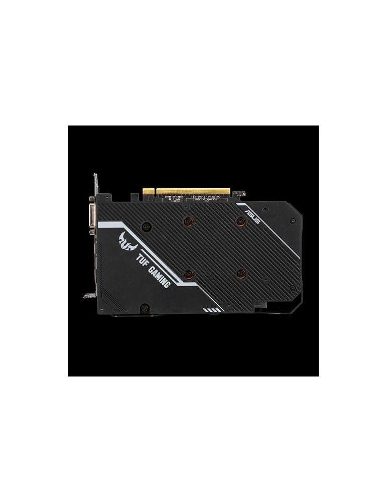 Tastatura A4tech Bloody B120, Iluminata, USB, Negru