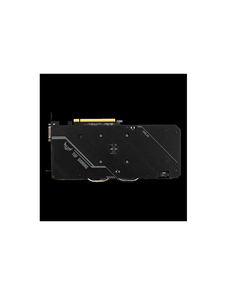 Mouse pad A4Tech X7-300MP