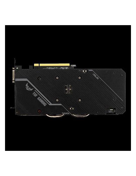 Mouse Pad gaming din PVC, dimenisiuni 437x350mm, Negru, A4TECH