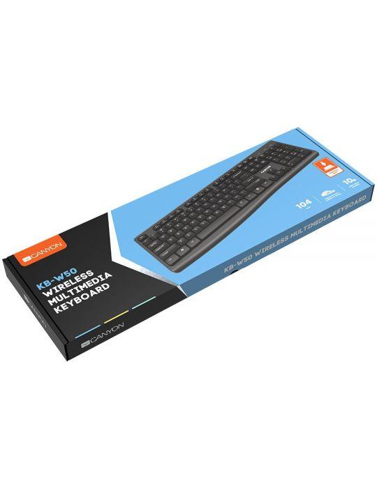 VGA AS GTX1070 8GB STRIXGTX1070O8GGAM