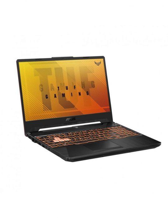 CR PSU 550 CP-9020102-EU
