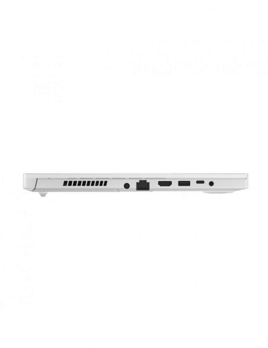 LN S510 CEL-G440 4GB 500GB UMA DOS