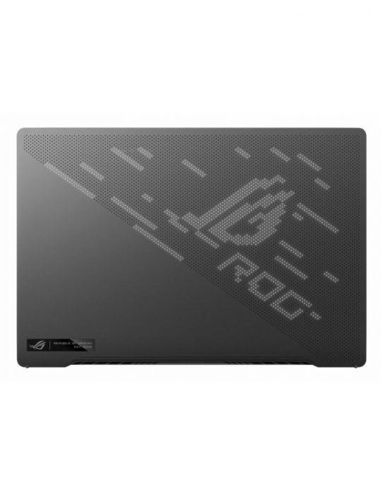 SG HDD3.5 2TB SATA ST2000DM006