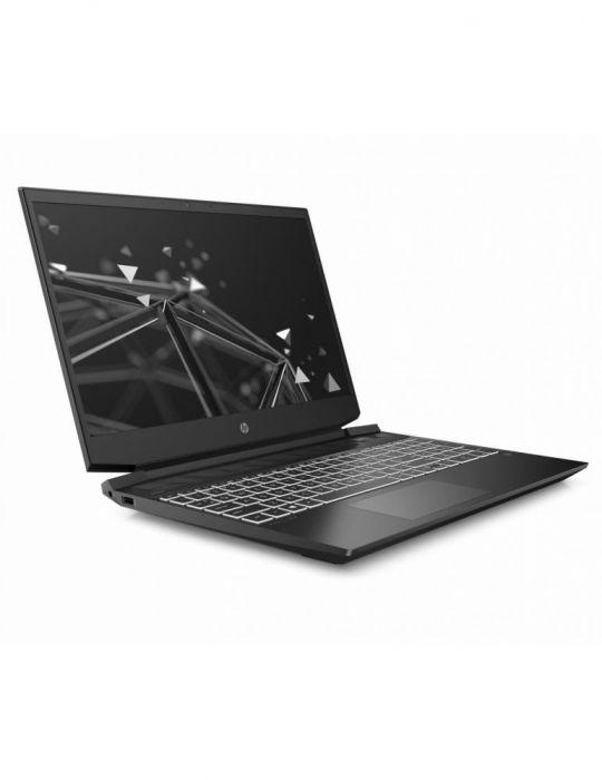 INTEL MINI PC BAREBONE GB-BACE-3000
