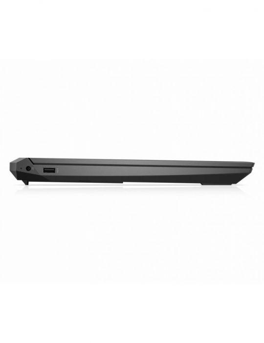 INTEL MINI PC BAREBONE GB-BSCEH-3955
