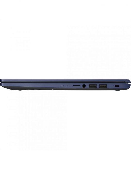 VGA AS GTX1060 6GB DUAL-GTX1060-O6G