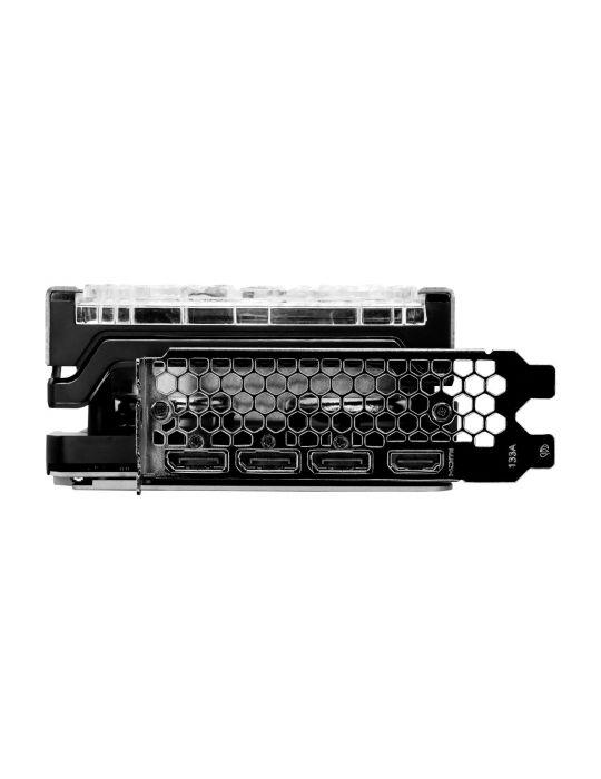 VGA AS GTX1060 6GB DUAL-GTX1060-6G