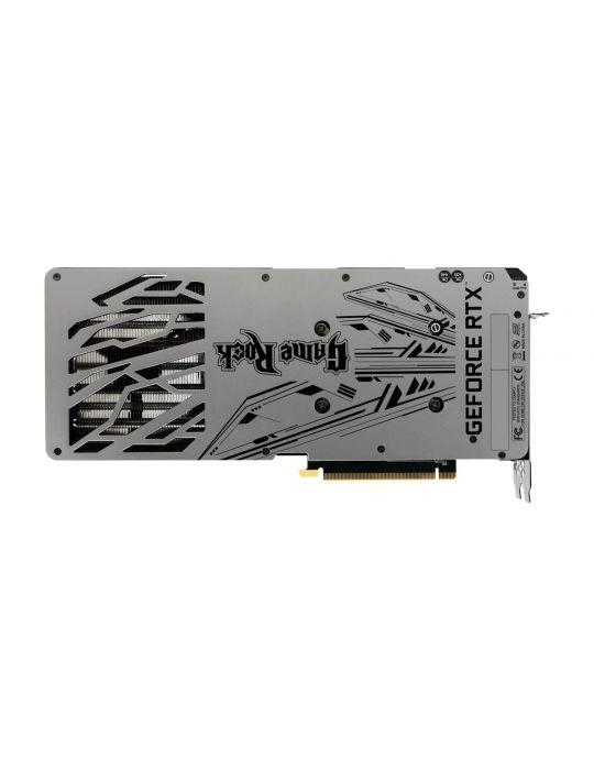 VGA GB RADEON RX460 2GB RX460WF2OC-2GD