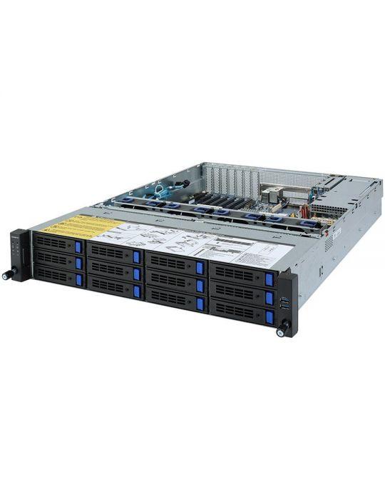 PSU CHIEFTEC 1000W GPM-1000C