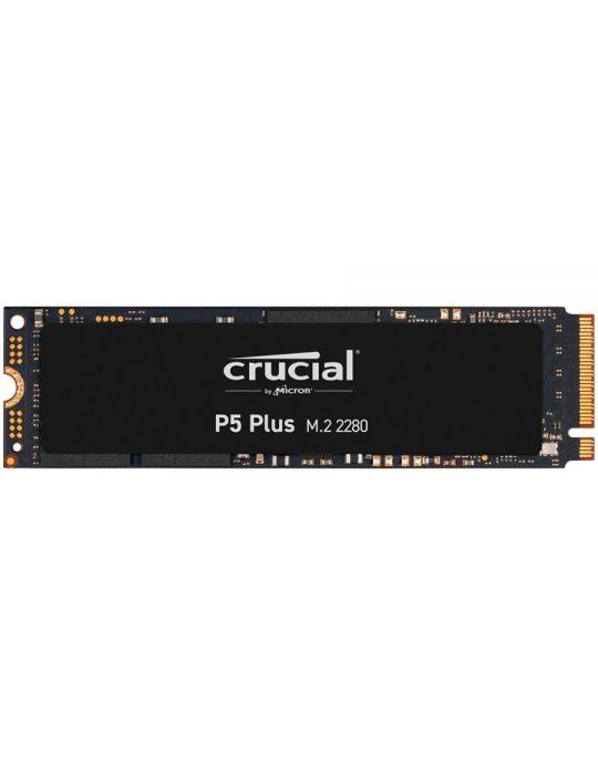 HP 850 15 i5-6200 4G 500G UMA W7 W10P