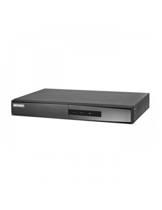 LED TV 49 LG 49LH630V