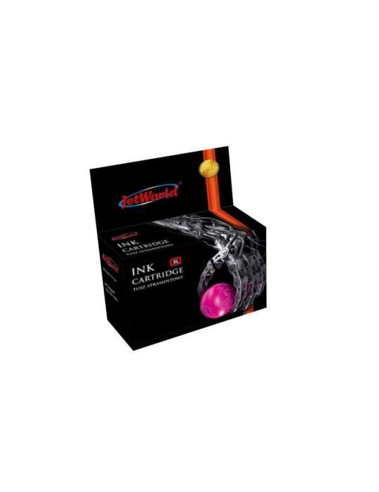 DLINK FULL HD WI-FI CAMERA DCS-2530L