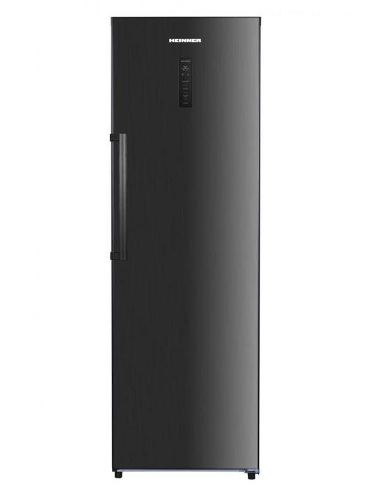 VGA ZT GTX 1080 AMP 8GB ZT-P10800C-10P