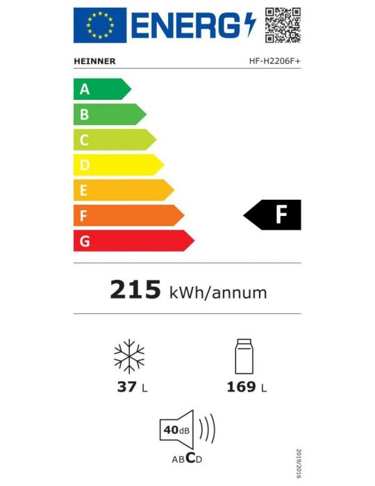 Single, Hot-plug Power Supply 1 0 , 750