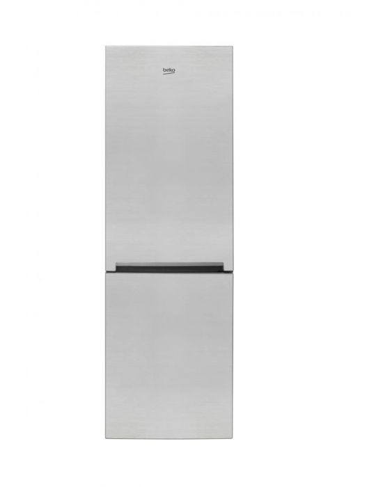 LN 300-11IBR CEL-J3060 4G 500G UMA DOS