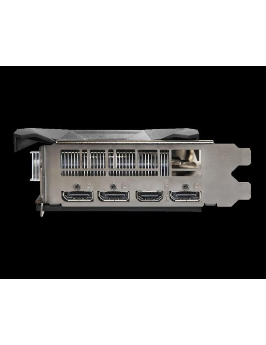 Imprimanta Multifunctionala Laser Canon i-SENSYS MF3010