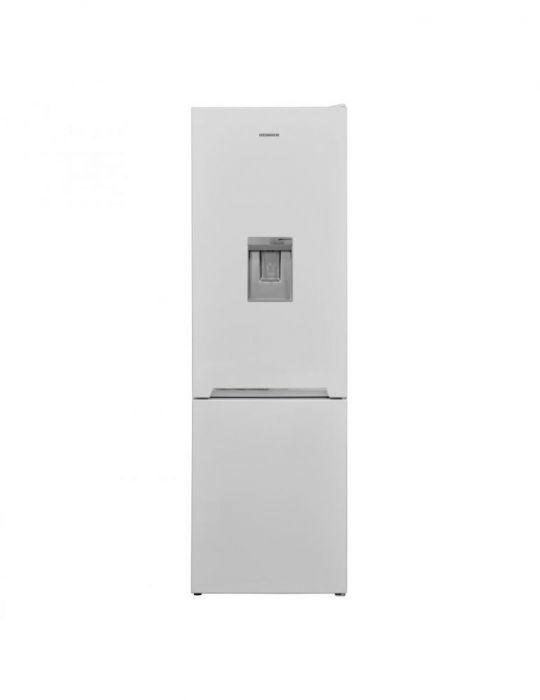 HP 800TW i7-6700 8G 1T 256G 730 W7 W10P