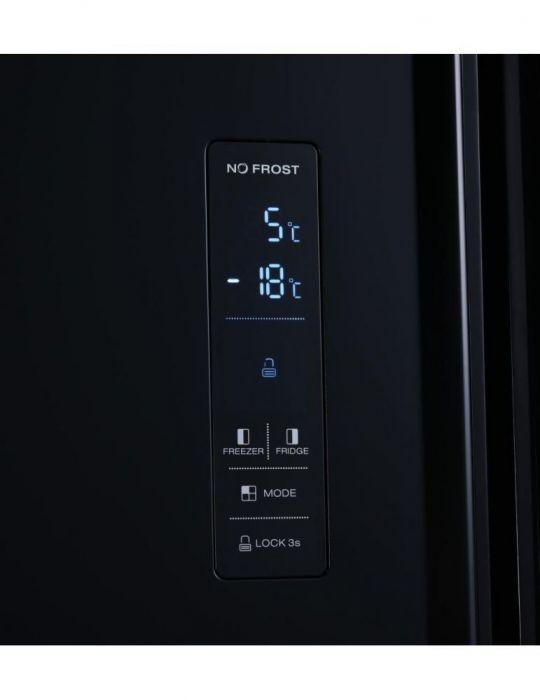 HP 800TW i5-6500 4G 500G UMA W7P
