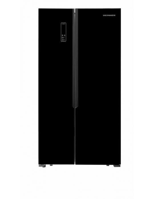 HP 650 i5-6200 8G 1T UMA W7 W10