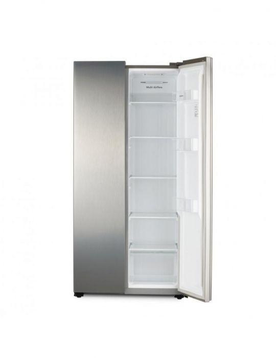 HP 1040 14 I7-6500 8 256 UMA W10P