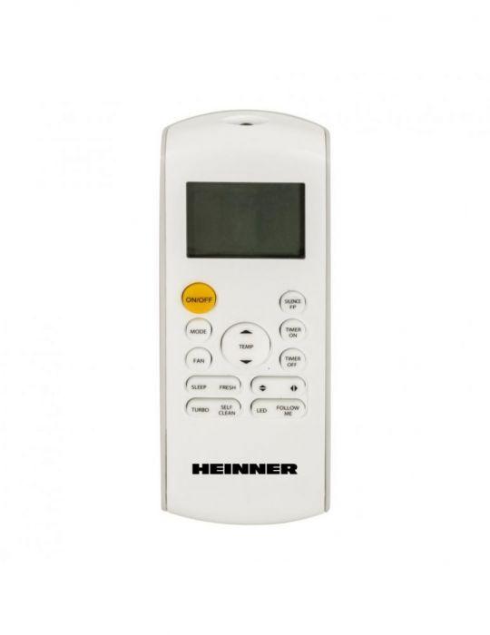 LN TP T560 I7-6600U 16GB 512GB UMA W10P