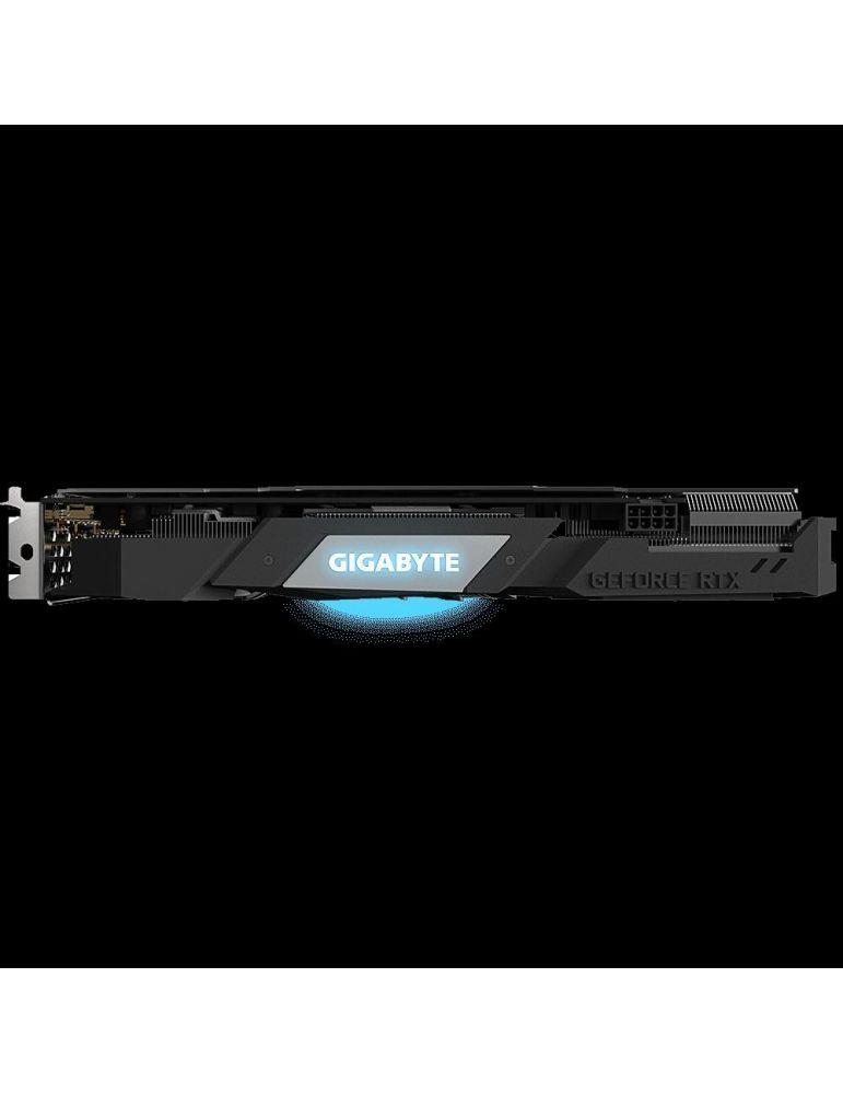 Acumulator extern Mediacom M-PBSF25 2500mAh, indicator LED status incarcare, Alb
