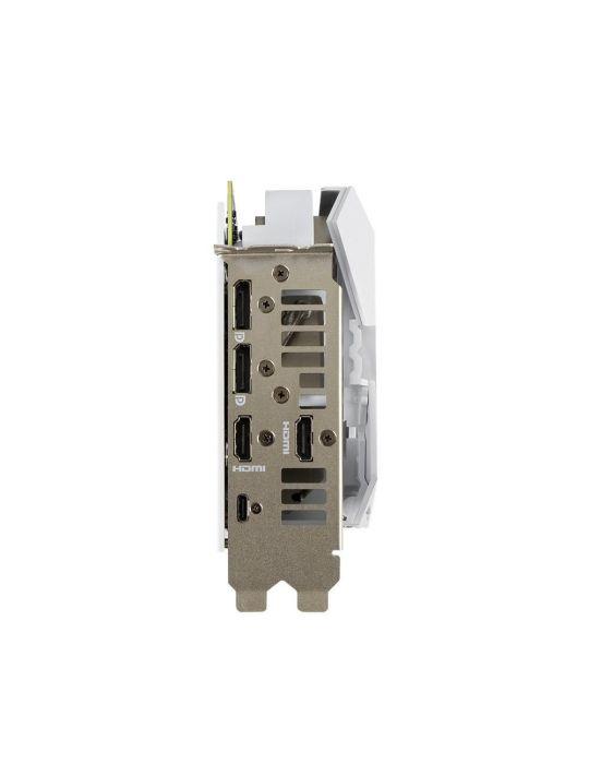 Acumulator extern Mediacom M-PBS52L, 5200mAh, indicator LED status incarcare, Alb