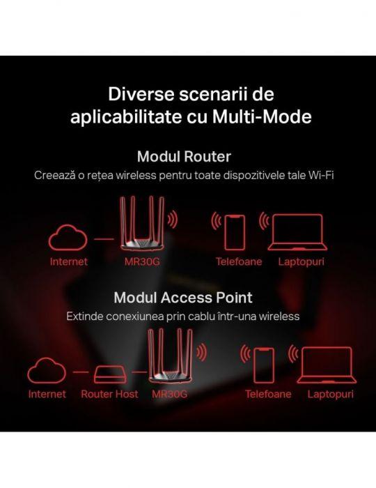 Asus PRIME-H270-PLUS Intel 1151 H270 Tip memorie DDR4