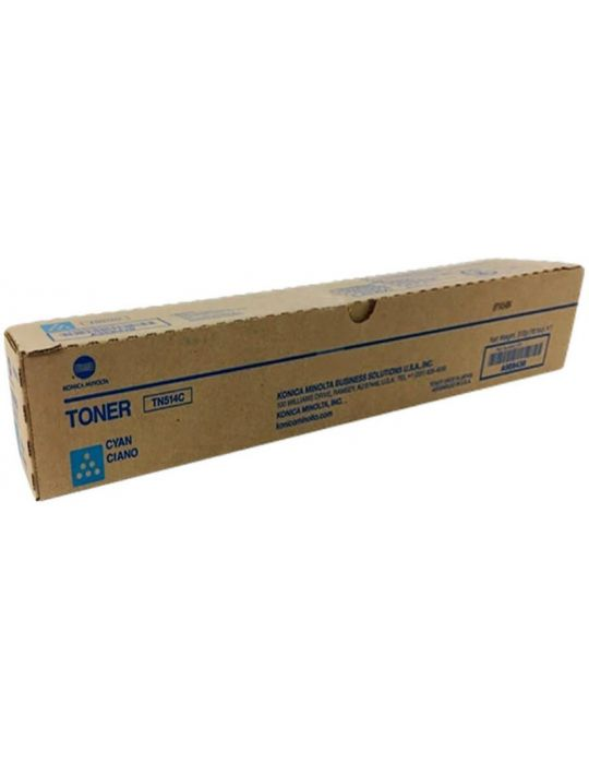 Desktop G11CD-RO008D Core i7 6700 4 GHz Capacitate