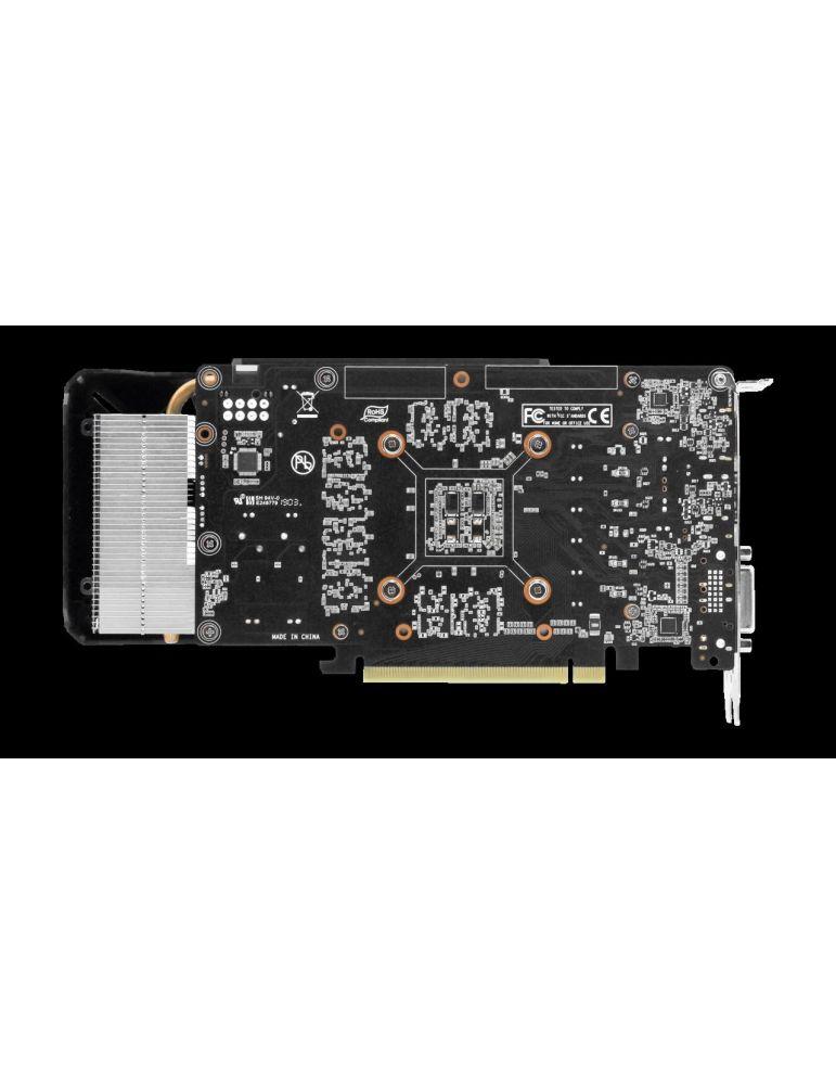 Sursa FSP HE-400+, 400W, 80 PLUS, ATX 2.3, PFC activ
