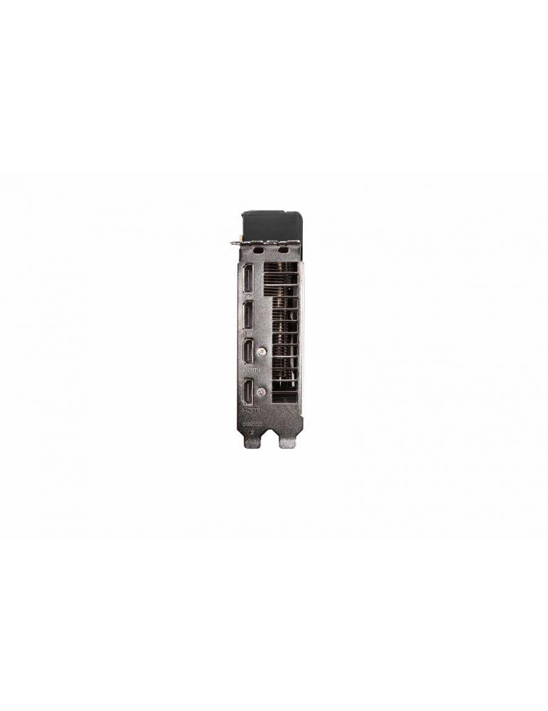 Cablu UTP Patch cord cat. 6, conectori 2x 8P8C, lungime 1m, Gembird (PP6-1M)