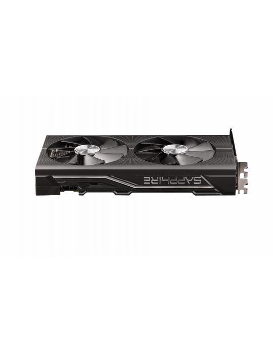 Prelungitor cu 2 porturi USB, 4 cai Schuko, PowerCube Allocacoc (P-CUBE-EXTUSB)