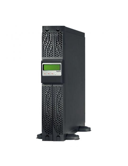BenQ Proiector MS506 DLP 3D SVGA DLP 3D 3200 ANSI lumens