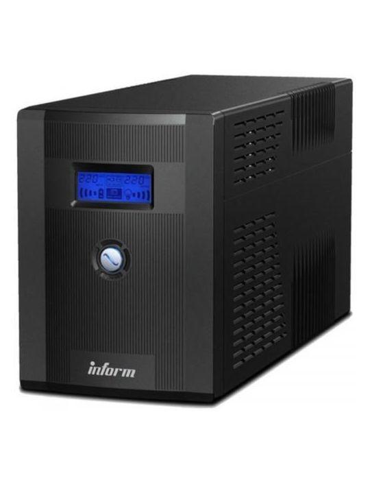 BenQ Proiector Benq MX507 DLP 3D XGA DLP 3D 3200 ANSI