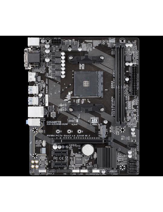 """RACK EXTERN 2.5"""" USB3.0/SATA, Alu, black LOGILINK UA0106"""