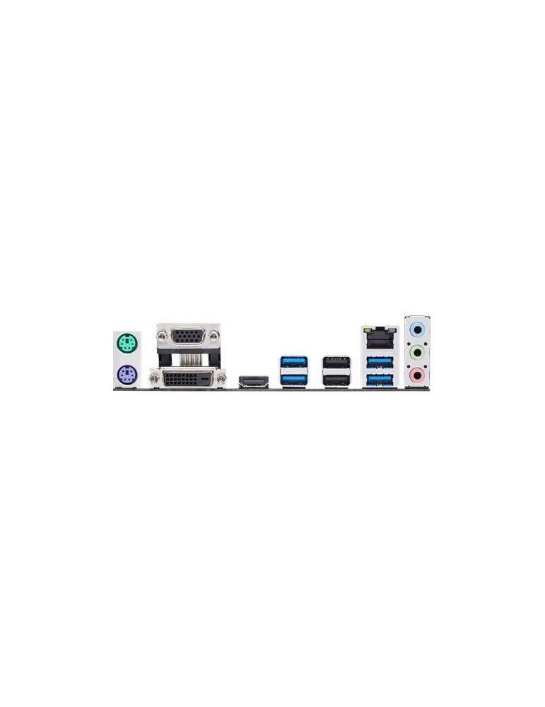 """CABLU PRELUNGITOR S-VIDEO, T/T, 1.8m """"CCV-514"""""""