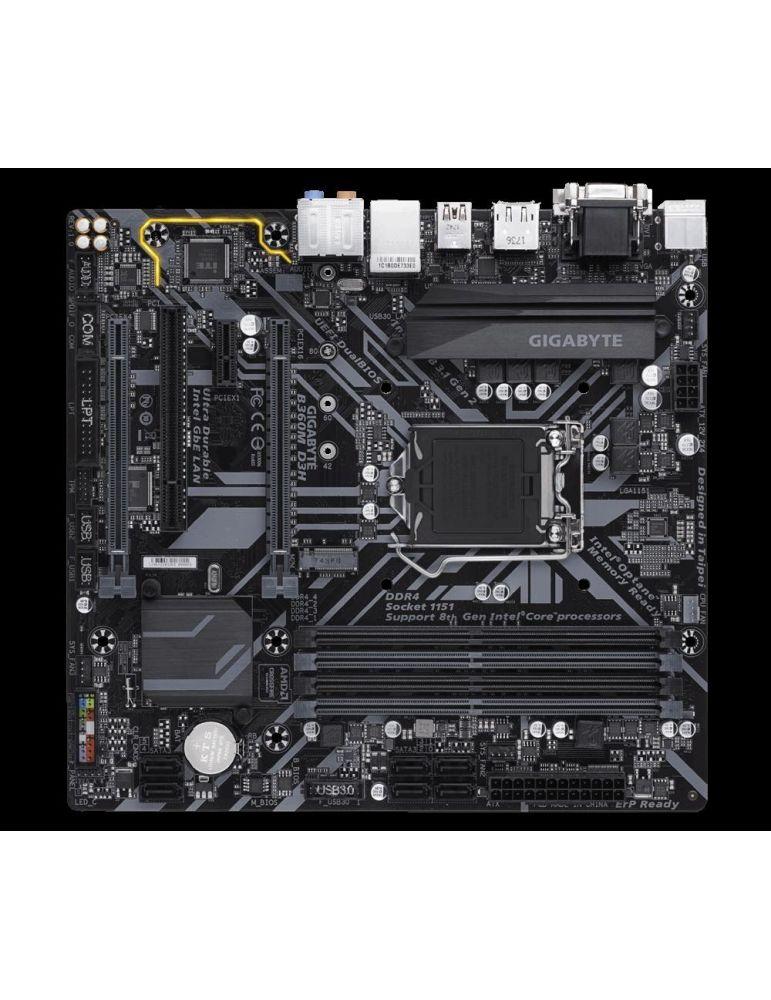 Placa de sunet externa 5.1 USB LOGILINK