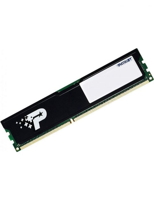 Kingston SHSS3B7A/960G 960GB HyperX SAVAGE SSD SATA 3 25