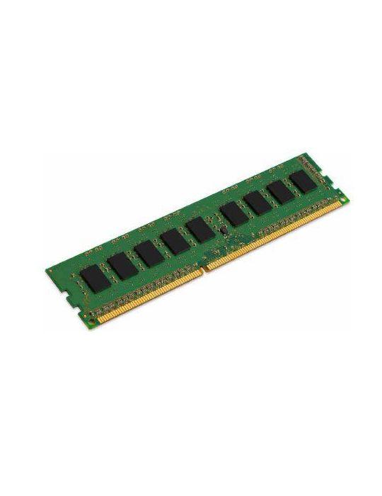 Kingston SMS200S3/480G SSD 480GB mSATA SMS200S3/480G 480