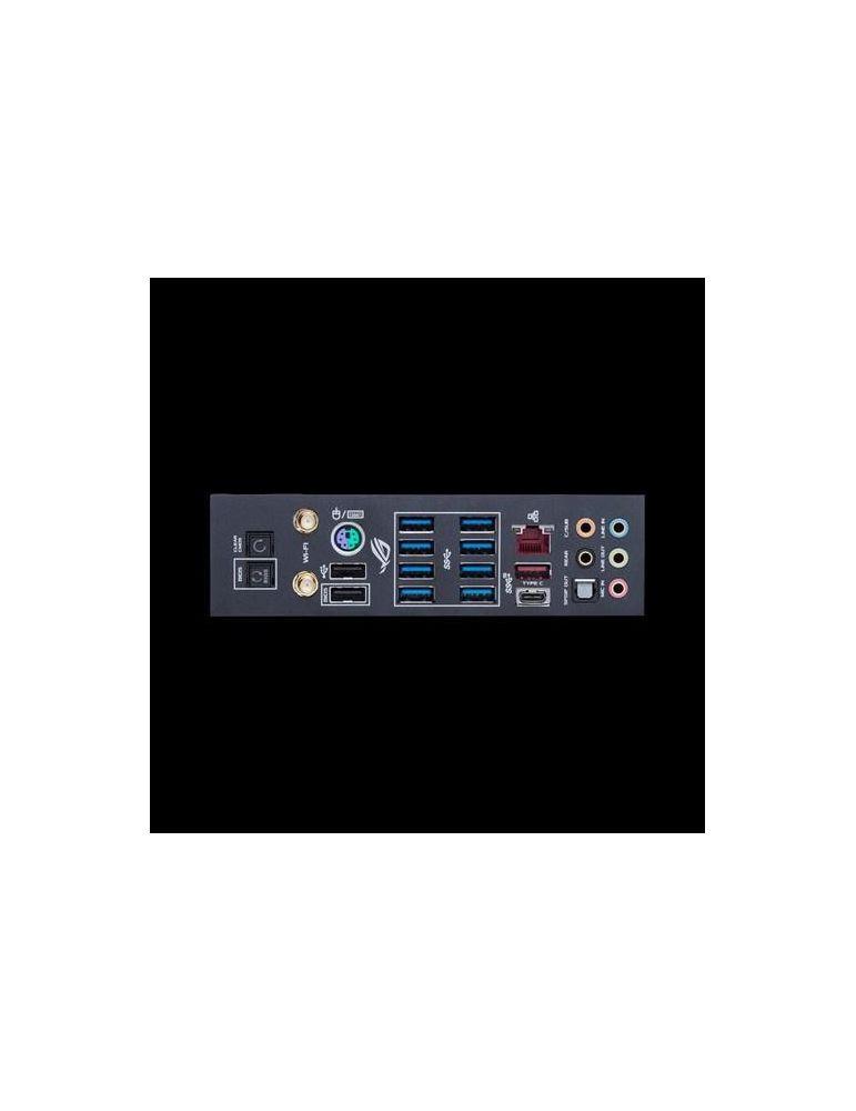 Adaptor wireless Serioux SRX-WA150