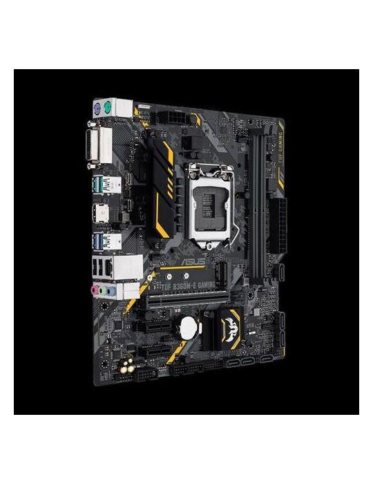 Memorie PC DDR2 Zeppelin ZE-DDR2-2G800-b, 2GB, 800MHz