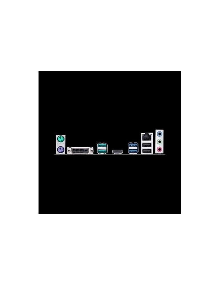 Incarcator auto cu doua mufe USB, negru, Cellular line